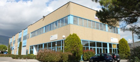 For rent Office 45 m2 – Grasse
