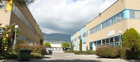 For Rent Office 35 m2 Grasse