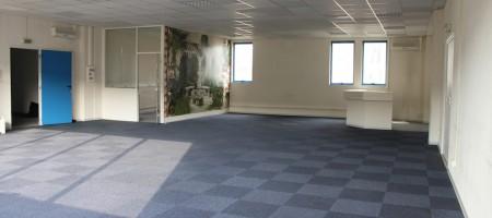 Bureaux A louer 160 m2 Grasse