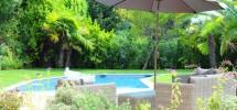 Villa-piscine1