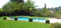 Villa-piscine2