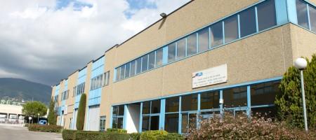 Bureaux A Louer 35 m2 Grasse
