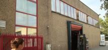 Locaux à vendre Mouans-sSartoux Zone de l'Argile